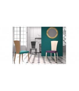 Salon Moderno 93 en Muebles Valencia de Madrid