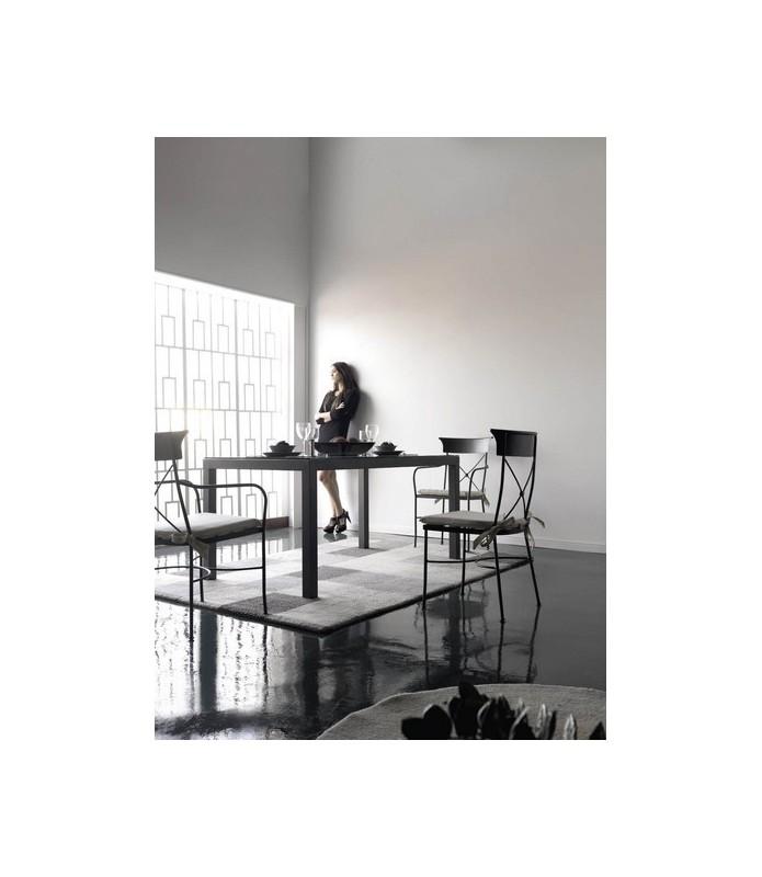 Silla Estudio Modelo 10 en Muebles.Tienda en España