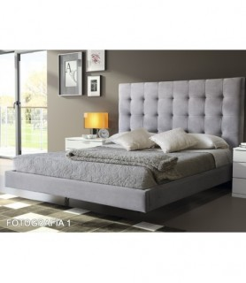 Dormitorio Juvenil Moderno 105