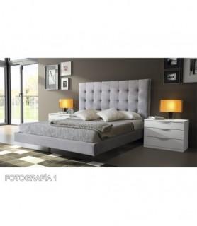 Dormitorio Juvenil Moderno 106