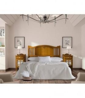 Dormitorio Juvenil Moderno 109