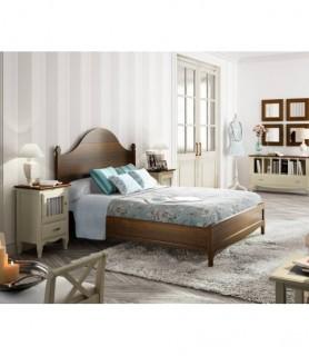 Dormitorio Juvenil Moderno 114