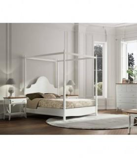 Dormitorio Juvenil Moderno 117