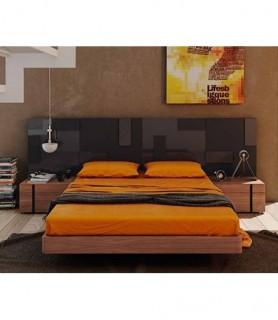 Dormitorio Juvenil Moderno 123