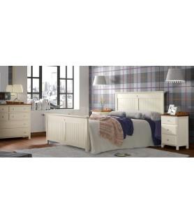Dormitorio Juvenil Moderno 136