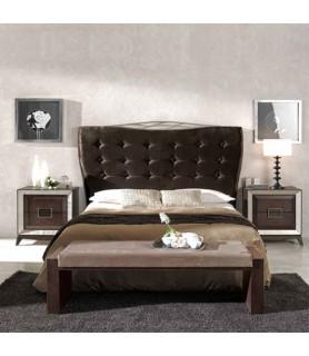 Dormitorio Juvenil Moderno 143
