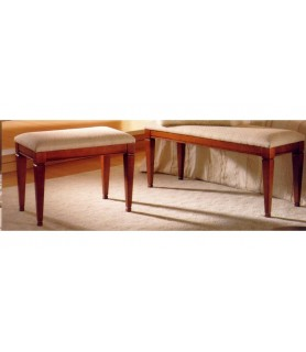 Chaiselongue Modelo 29