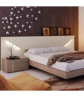 Sillón Relax Modelo Alboraya 4