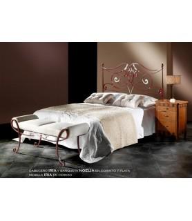 Dormitorio Moderno 113