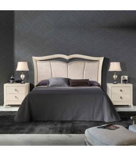 Dormitorio Clásico 241