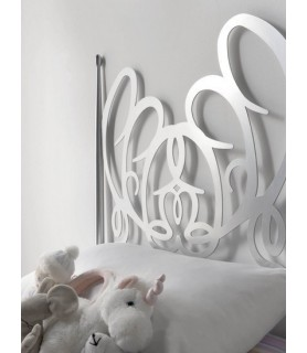 Dormitorio Modelo 270