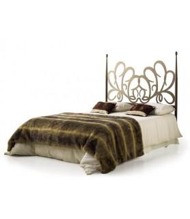 Dormitorio Modelo 271