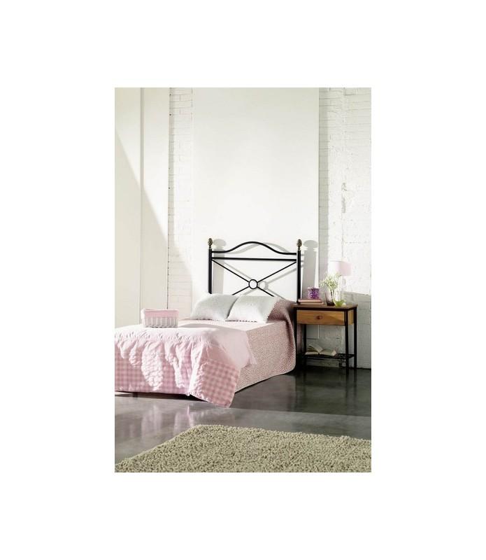 Dormitorio Modelo 273